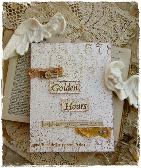 goldenhourslynnemoncrieffone